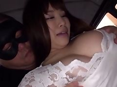 Big Tits, Blowjob, Car, Chubby, Ethnic, Handjob, Hardcore, Long Hair, Natural Tits, Reality,