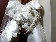 Wedding: 39 Videos