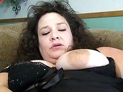 Grasso: 367 Video