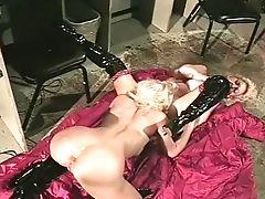 Anal Sex, Asia Carrera, Dancing, Dyanna Lauren, Ethnic, Facial, Julia Ann, Lesbian, Melanie Moore,