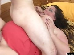 BBW, Juicy, Nature, Outdoor, Tight Pussy,