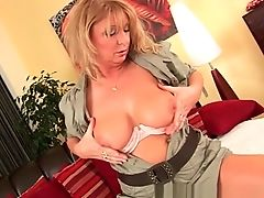Fisting, Granny, Horny, Mature, Pussy,