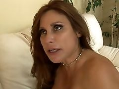 Anal Sex, Beauty, Cute, Hardcore, Horny, Lingerie, MILF, Rough, Shiela Marie, Slut,