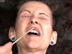 BDSM: 1766 Videos