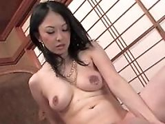 Ethnic, Forced Orgasm, Game, Hairy, HD, Japanese, MILF, Mistress, Moaning, Oral Sex,