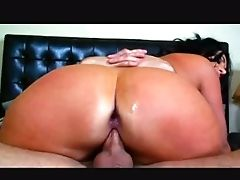 Anal Sex, Ass Fucking, Big Tits, Fat, Greek, MILF, Rough,