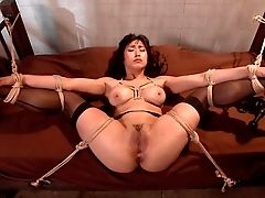 Anal Sex, BDSM, Bondage, Brutal, Domination, Ethnic, Extreme, Fingering, Hardcore, Humiliation,