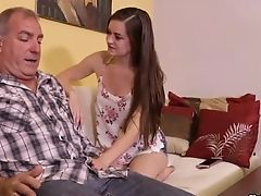 Couple, Handjob, Hardcore, Long Hair, Mature, Old, Teen, Young,