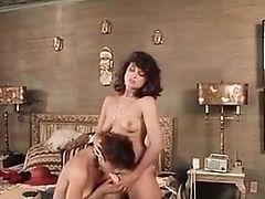 Bedroom, Classic, German, Mature, Retro, Vintage, White,