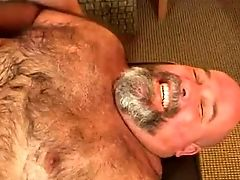 Amateur, Bear, Bukkake, Mature,
