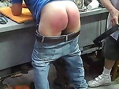 Amateur, BDSM, Big Ass, Caucasian, Couple, Daddies, Domination, Ethnic, Fetish, Son,