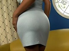 Big Tits, Blonde, Daughter, Dress, Family, Group Sex, Hardcore, Mature, MILF, Mom,