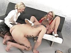 BDSM, Cute, Dick, Femdom, Fetish, Friend, Submissive,