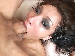 Bukkake, Cumshot, Deepthroat, Dirty, Ethnic, Face Fucking, Facial, Fat, Fishnet, Gangbang,