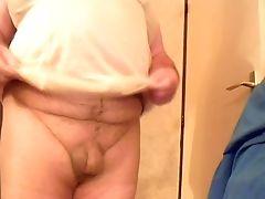Pantyhose: 40 Videos