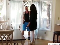 Allie Haze, Anal Sex, Ass, Babe, Beauty, Blowjob, Boobless, Cowgirl, Hairy, Handjob,