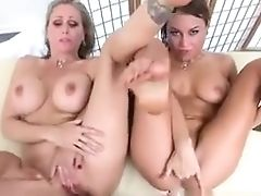 Babe, Big Tits, Blonde, Blowjob, Brunette, Cumshot, Cute, Facial, Fetish, Fingering,