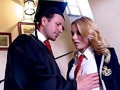 жопа, блондинки, в колледже, милые, шаловливая, русские, школьница, Slut, Summer Breeze, учитель,