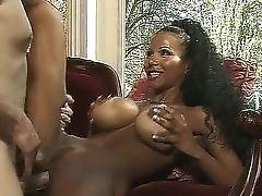 Big Tits, Blowjob, Classic, Compilation, Hardcore, Retro, Vintage,