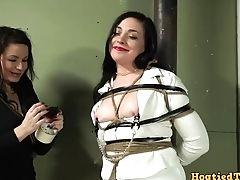 Ass, Babe, BDSM, Big Ass, Big Tits, Bondage, Cute, Fetish, Horny, Kinky,