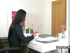Auditie Doen: 474 Video`s
