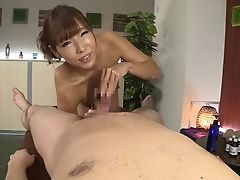 Babe, Big Cock, Blowjob, Couple, Cowgirl, Doggystyle, Ethnic, Fetish, Handjob, Hardcore,