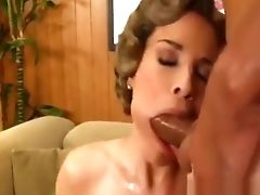 Anal Sex, Blowjob, Classic, Facial, MILF, Old, Parody, Retro, Teen, Vintage,