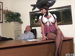 69, Ass, Babe, Big Tits, Blowjob, Coed, College, Cunnilingus, Dick, Felching,
