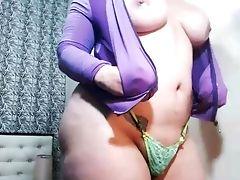 Thong: 170 Videos