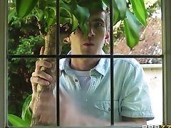 Lingerie: 11651 Video