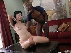 Ass, Babe, Beauty, Big Cock, Blowjob, Boobless, Cumshot, Ethnic, Facial, Hairy,