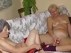 BBW, Chubby, Fat, Granny, Jerking, Mature, Old, Sex Toys,