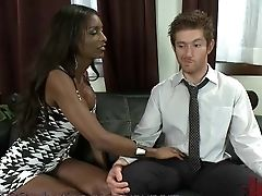 Anal Sex, Ass, Ass Fucking, Black, Innocent, Religious, Seduction, Tranny,