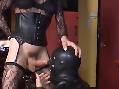 Anal Sex, Ass To Mouth, BDSM, Big Cock, Blowjob, Bondage, Dick, Domination, Face Fucking, Femdom,