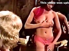 Babe, Big Tits, Blowjob, Classic, Dick, Felching, Group Sex, Interracial, Retro, Vintage,