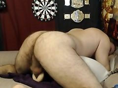 Boy, Dick, Hairy, Jerking, Sex Toys, White,