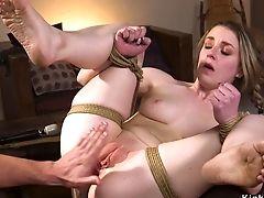 Anal Sex, Ass, Ass Fucking, Babe, BDSM, Bizarre, Blowjob, Bondage, Fetish, Gagging,