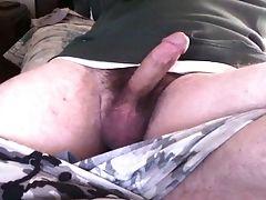 Dick, Fondling, Jerking,