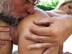 Ball Licking, Balls, Blonde, Blowjob, Choking Sex, Creampie, Cumshot, Deepthroat, Fetish, Game,