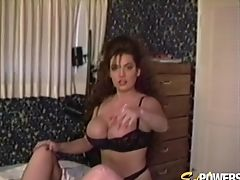Angel Bust, Blowjob, Bra, Fingering, Hardcore, Long Hair, Oral Sex, Pornstar, Pussy, Retro,