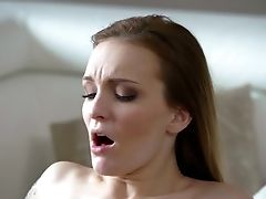 Ass, Babe, Beauty, Big Tits, Cowgirl, Cumshot, Cunnilingus, Cute, Emo, HD,