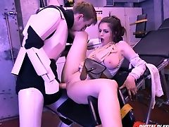 Ass, Beauty, Big Tits, Blowjob, Cumshot, Cute, Funny, Gorgeous, Hardcore, Missionary,