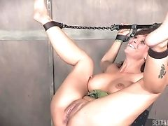 Army, BDSM, Bondage, Fetish, Slut,
