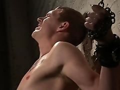 BDSM, Big Cock, Bold, Bondage, Caucasian, Chained, Couple, Domination, Ethnic, Fetish,