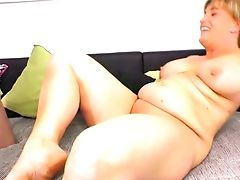 Amateur, Ass, BBW, Big Tits, Blowjob, Chubby, Cumshot, Doggystyle, Fisting, Hardcore,