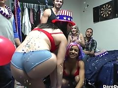 American, Ass, Big Cock, Bikini, Black, Blonde, Boobless, Brunette, Caucasian, Celebrity,
