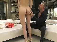 Ass, Babe, Beauty, Blowjob, Boobless, Cowgirl, Cumshot, Deepthroat, Facial, Handjob,