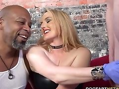 Big Black Cock, Big Cock, Cuckold, Fetish, HD, Interracial, Shane Diesel,