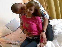 Anální Sex: 27135 Videa