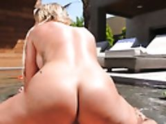 Ass, Beauty, Big Tits, Blonde, Bold, Boots, Cowgirl, Curvy, Cute, Dick,